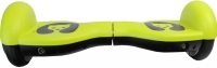 Гироскутер Leadway Kids Smart Balance Wheel (Green)