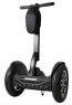 Leadway 2 Wheel Balancing Electric Scooter (RM02D+) - гироскутер (Black)